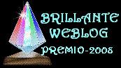 Premiobrillanteweblogdedw3.png