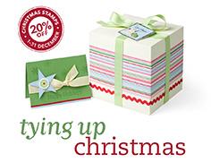 Tying_up_christmas_au2