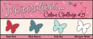 Makeesha-colour-challenge-5