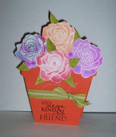 Pot-Plant-Box-front