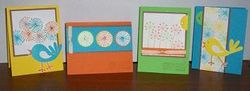 Cards small