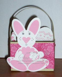 Bunny-Punches-Box-1