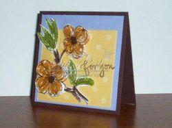 Monica's-Birdhouse-card