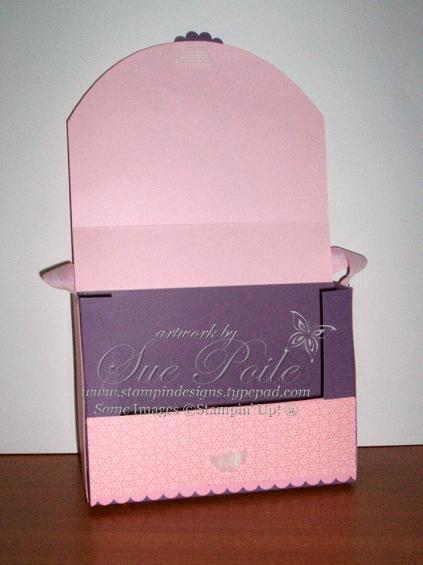 Monicassweet_like_chocolate3