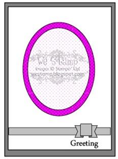 Microsoft Word - WS Sketch Challenge 4_thumb[3]