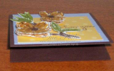 Monica's-Birdhouse-card2