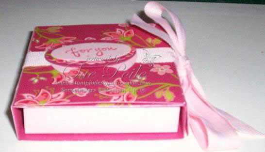 All-in-One-Card-Box4