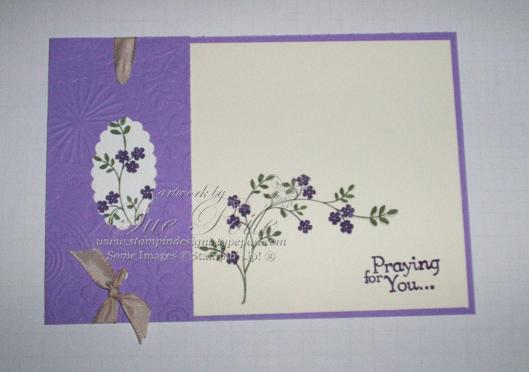 NBCF-card