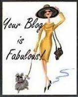 Blog_awards5