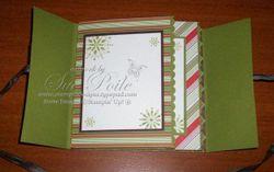 Mini-Christmas-Album2---by-