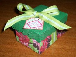 Christmas-Box3---by-Sue-Poi