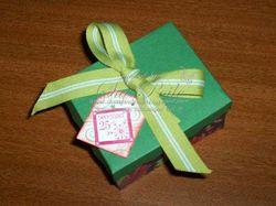 Christmas-Box2---by-Sue-Poi