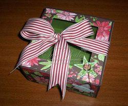 Christmas-Cake-Box1---by-Su