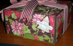 Christmas-Cake-Box2---by-Su