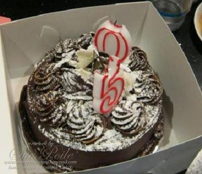 Sue's-50th---cake
