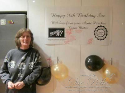 Sue's-50th---banner-fro-AP-